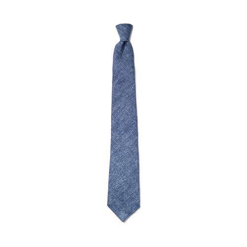 Mendel Tie