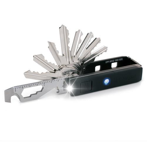 Keyport Pivot Locator Plus Bundle | Keyport