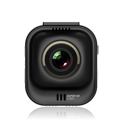 GOSAFE 535 2K DASH CAMERA Free 8GB Micro SD Card