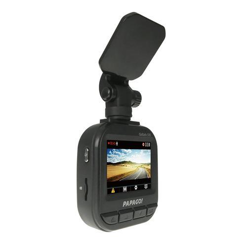 GOSAFE 535 2K DASH CAMERA Free 8GB Micro SD Card