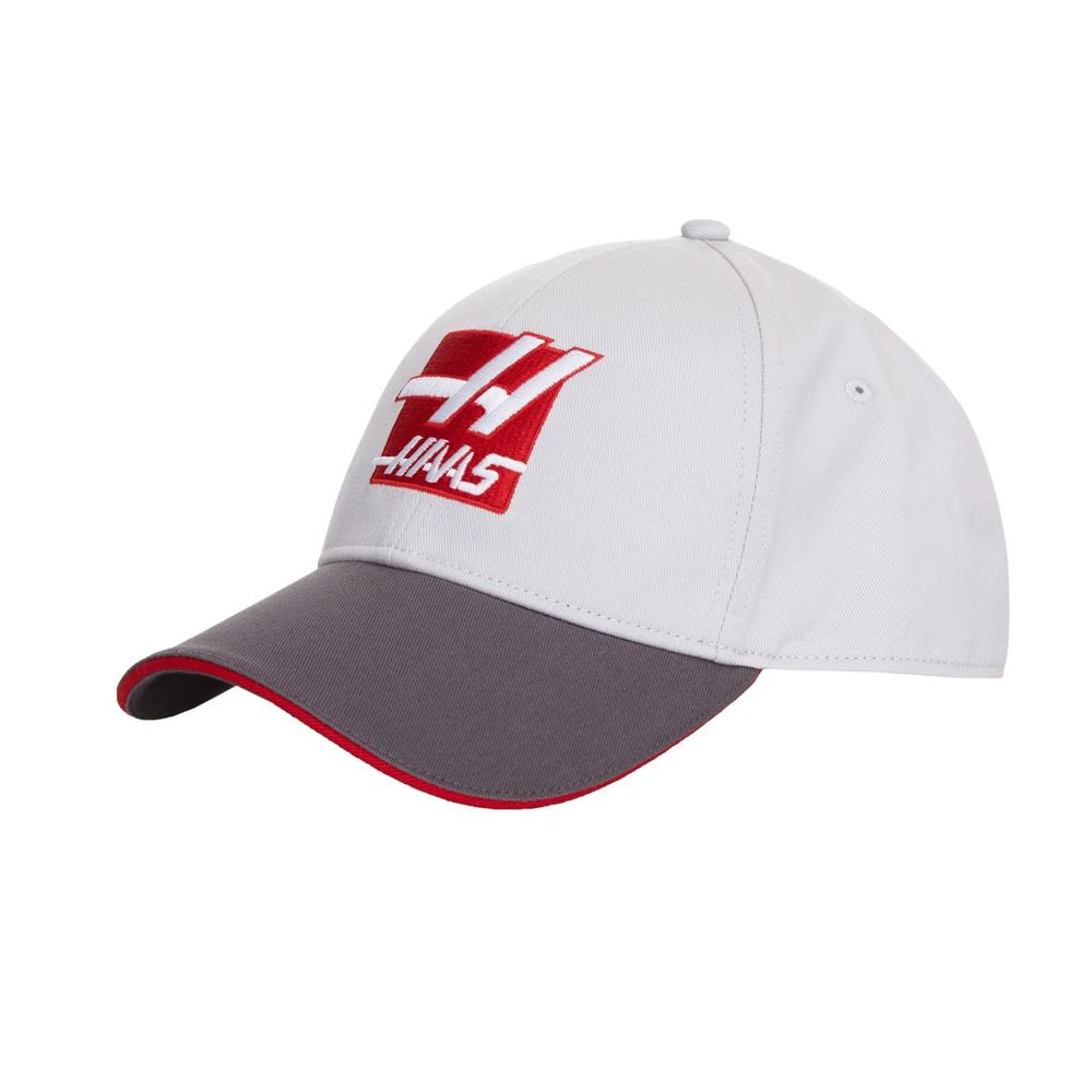 HAAS 2016 TEAM CAP | Haas F1 Apparel
