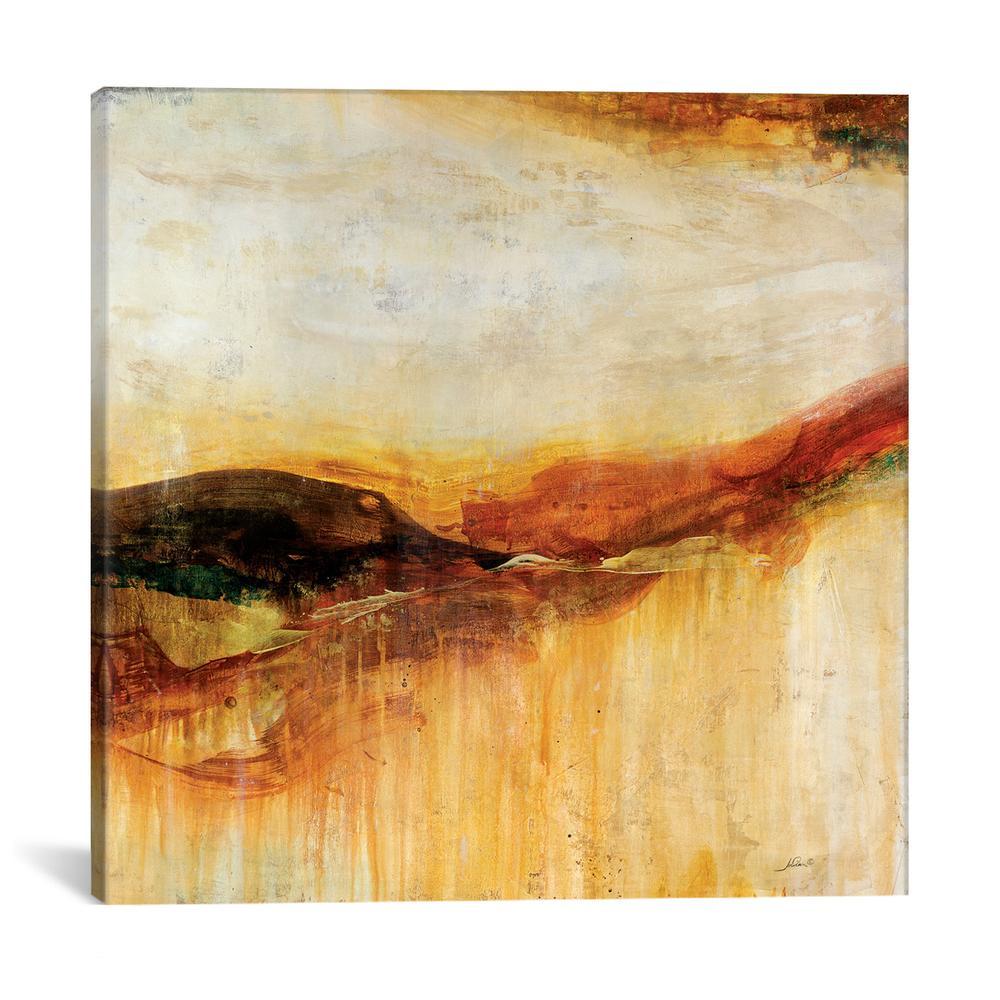 Canyon Sunset | Julian Spencer