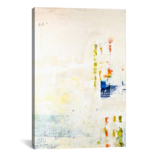 Serenity I | Julian Spencer