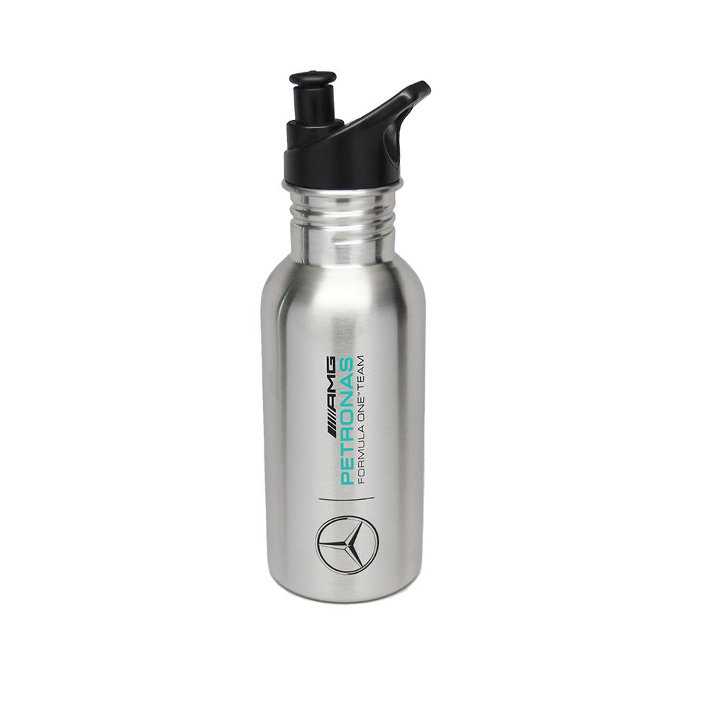 Mercedes Amg Petronas Sports Bottle | Motorstore