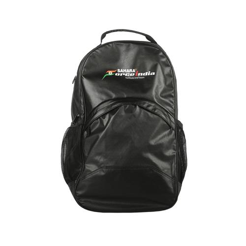 FORCE INDIA BACKPACK