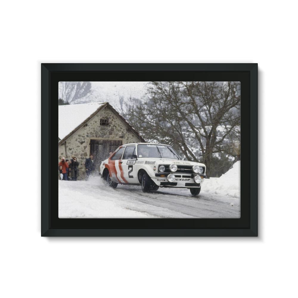 1979 World Rally Championship   Motorstore Gallery