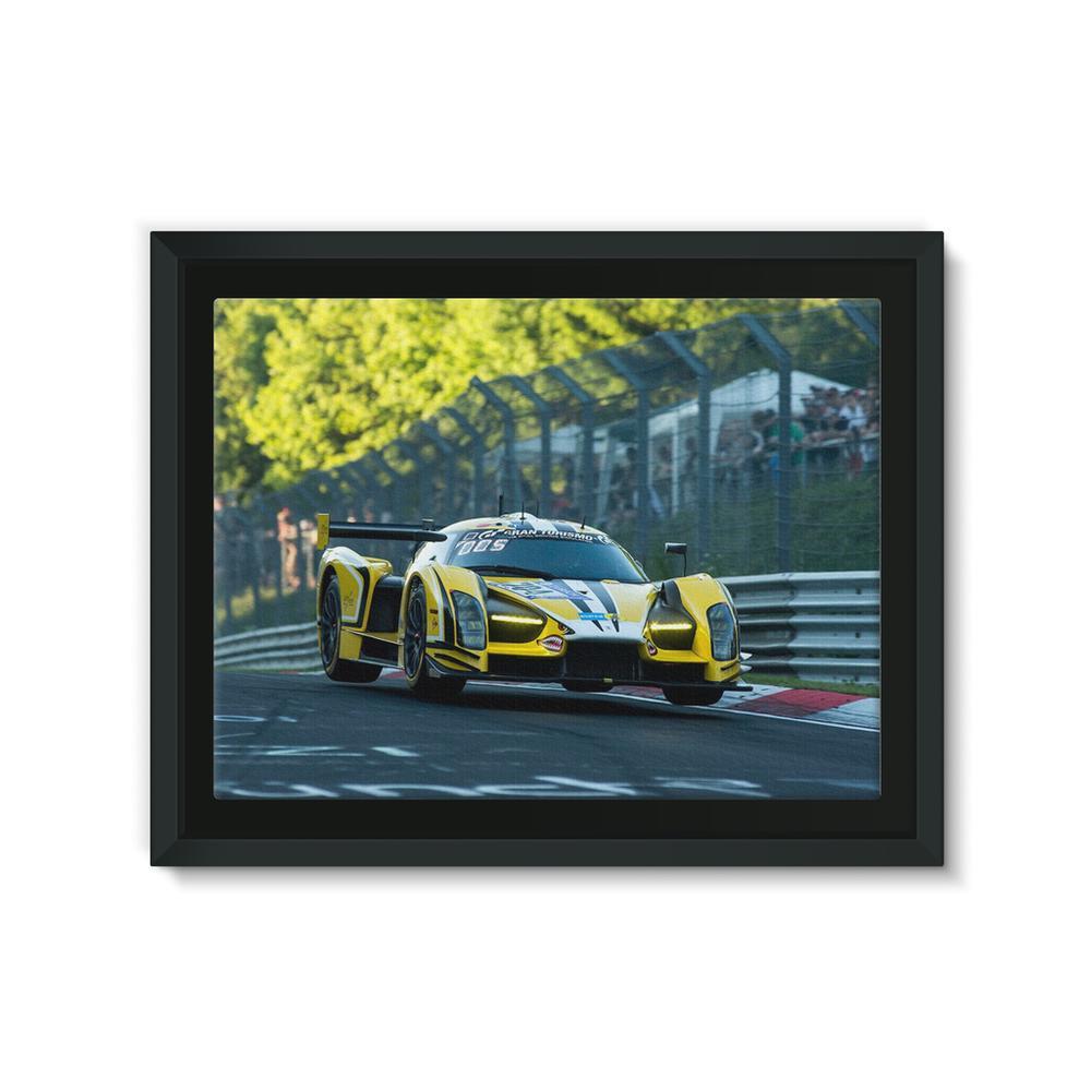 704 Traum Motorsport   Motorstore Gallery